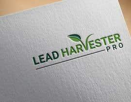 #38 untuk Lead Harvester Pro oleh deniel4682