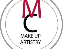 #2 for Make up artistry logo needs to be better for instagram by danielminovski1