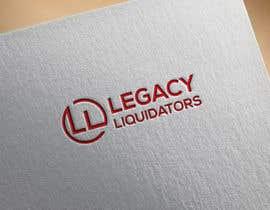 #31 for Logo design ll please read all info below by delowar71