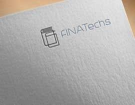 #43 for Design a Logo for a Tech Finance firm by annadasaha09