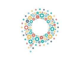 Nro 3 kilpailuun Simple Logo Design with provided Idea käyttäjältä wildarcher
