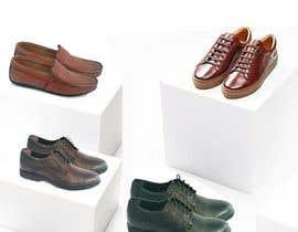 #50 , Men's shoes 来自 rajchoudhary265