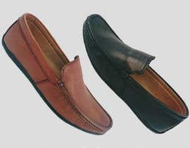 #36 , Men's shoes 来自 alamindesign