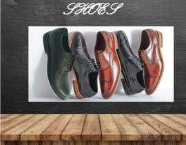 #40 , Men's shoes 来自 miitchatmoharpab