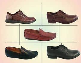 #38 , Men's shoes 来自 Hasan628