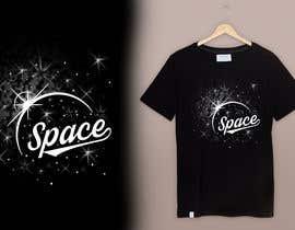 #49 cho Design a T-Shirt bởi marijakalina