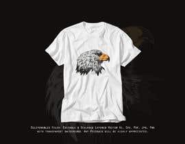 #139 cho Design a T-Shirt bởi MDARIFEN