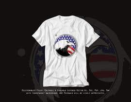 #143 cho Design a T-Shirt bởi MDARIFEN