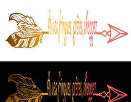 nº 12 pour Concevez un logo par jawadelansari1