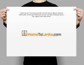 #100 untuk Design a Logo oleh syedali94