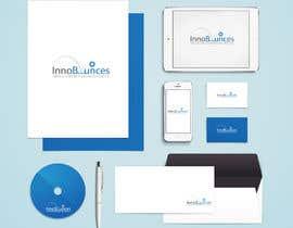 #160 for Logo Design (Software Design Company) af poojark