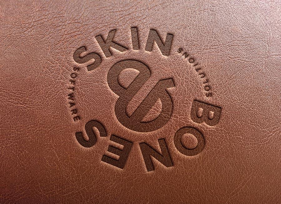 Bài tham dự cuộc thi #                                        49                                      cho                                         Design a Logo for new company