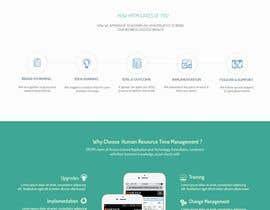 #31 for Website Redesign and upgrade af shamrat42