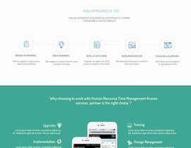 #34 for Website Redesign and upgrade af shamrat42