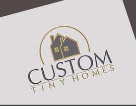 Nro 25 kilpailuun Custom Tiny Homes käyttäjältä motalleb33