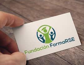 FreelancerJewel1 tarafından Design a logo for a new Foundation (NGO) için no 111