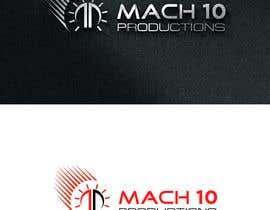 #131 za Logo Design Contest od miroxi
