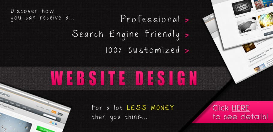 Kilpailutyö #43 kilpailussa Banner Ad Design for www.MarketHouse.us