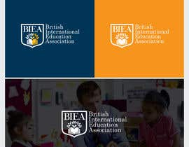 #84 cho Design a Logo - British education charity bởi fourtunedesign