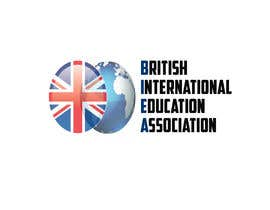 #300 cho Design a Logo - British education charity bởi mong12
