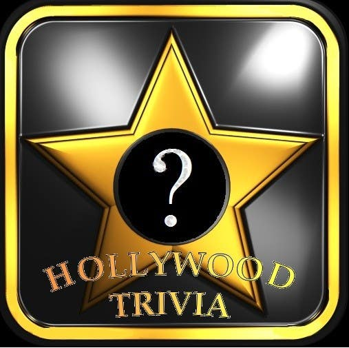 #39 for Icon Design for a celebrity trivia game on i-phone by Phurpur