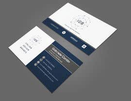 #98 for Develop a Corporate Identity by alifffrasel