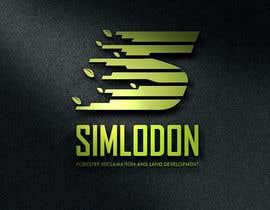 #64 για Simlodon Logo από BlackDot051