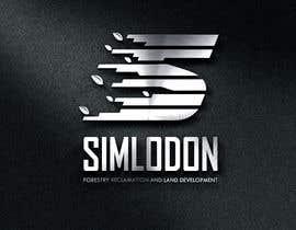 #65 για Simlodon Logo από BlackDot051