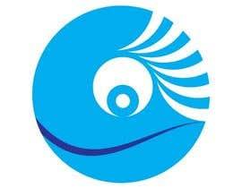#10 untuk Logo for non profit. oleh tara58