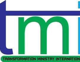 #11 untuk Logo for non profit. oleh tara58