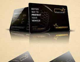 #7 cho Design a Pamphlet and Membership ID for RoadStar bởi adarshdk