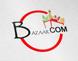 #67 for Design a Logo for Online Grocery Store by salehamaik