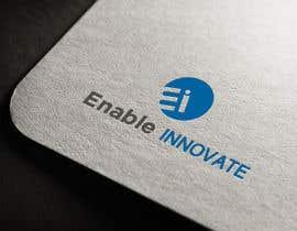 Nro 6 kilpailuun promotional packaging simple design käyttäjältä mamunkhulna51