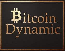 #16 cho Logo Needed For Bitcoin Related Company bởi engmoriadham