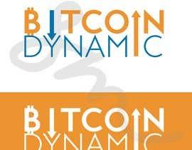 #7 cho Logo Needed For Bitcoin Related Company bởi selmiranda