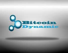 #19 cho Logo Needed For Bitcoin Related Company bởi elkassimiismail