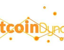 #13 cho Logo Needed For Bitcoin Related Company bởi kendantinio