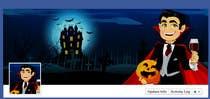 Graphic Design Inscrição do Concurso Nº30 para Facebook Timeline Cover