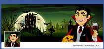 Graphic Design Inscrição do Concurso Nº32 para Facebook Timeline Cover