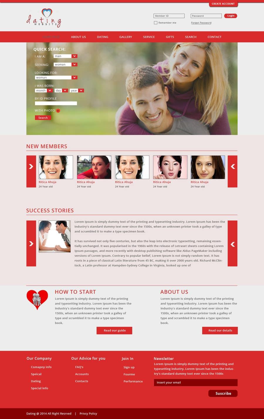 online dating en liegen over leeftijd
