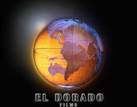 Nro 6 kilpailuun El Dorado Films käyttäjältä tiger2246