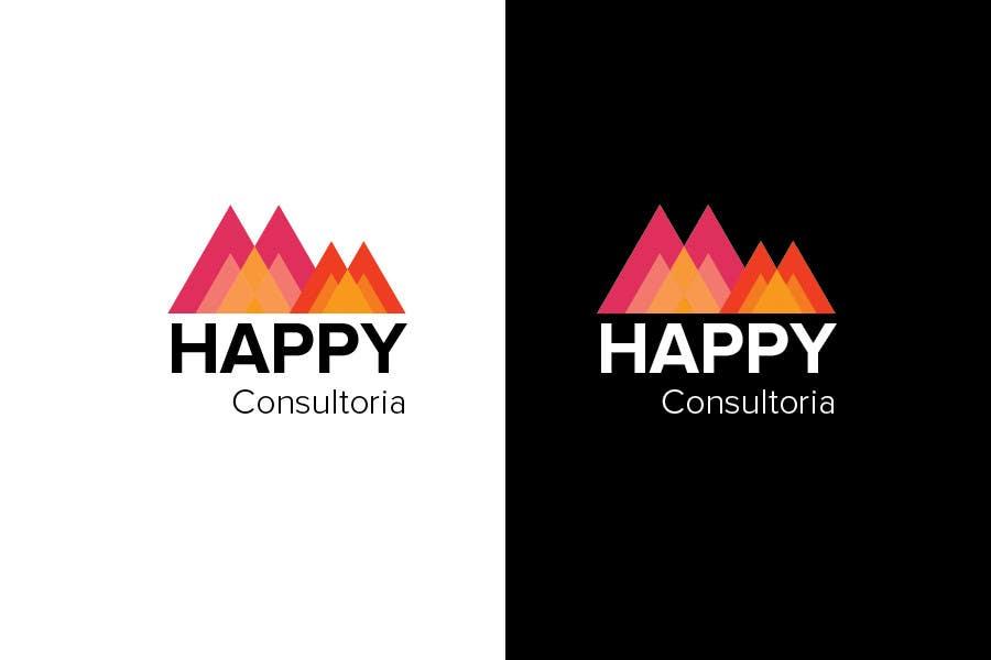 Inscrição nº                                         34                                      do Concurso para                                         Create a logo for an consulting company