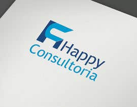 #51 para Create a logo for an consulting company por GraphicsXperts