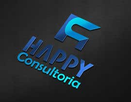 #88 para Create a logo for an consulting company por GraphicsXperts