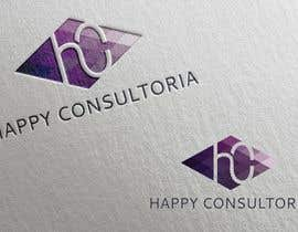 #73 para Create a logo for an consulting company por advway