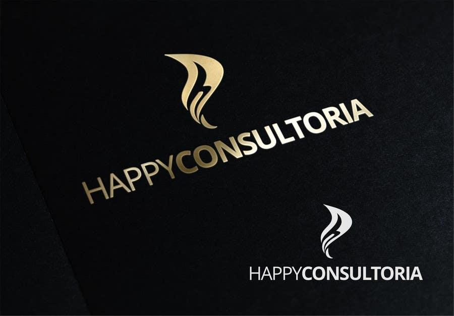 Inscrição nº                                         75                                      do Concurso para                                         Create a logo for an consulting company