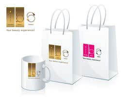 #84 untuk Logo Design for IBS (Innovative Beauty Solutions) oleh pironkova
