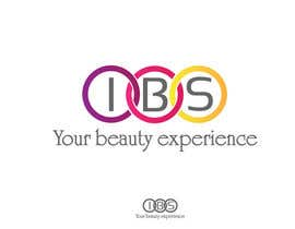#80 para Logo Design for IBS (Innovative Beauty Solutions) por danumdata