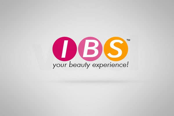 Contest Entry #122 for Logo Design for IBS (Innovative Beauty Solutions)