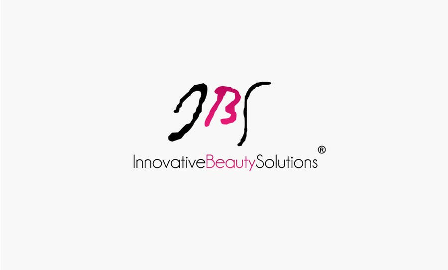 Contest Entry #78 for Logo Design for IBS (Innovative Beauty Solutions)